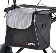 TOPRO Shopping-bag # 814622 - Walking Aid Parts