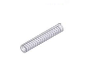 TOPRO Brake spring # 716560 - Walking Aid Parts
