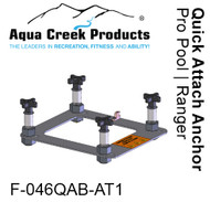 F-046QAB-AT1-Quick-Attach-Anchor-Pro-Pool-Ranger-Series
