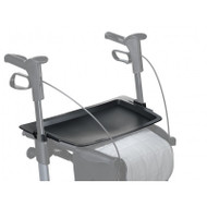 TOPRO - Serving tray Olympos - # 815212