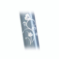 TOPRO - Flower stickers - # 814141