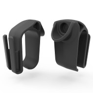 Rollz Motion - 3-in-1 Cane holder - wheelchair package - shopping bag holder # 510-2030RM0049