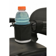 E-Wheels - Cup Holder