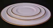 "8"" Plate"