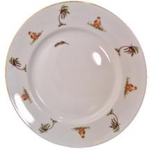 """10.75"""" Dinner Plate"""