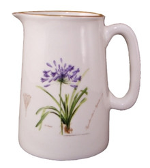 Churn Jug 2 pint