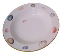 "9"" Soup Plate"