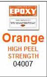 08-DB-Orange-04007.jpg
