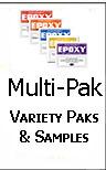 11-db-multipack-multi-05.jpg