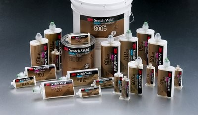 3m-scotchweld-family-of-adhesives.jpg