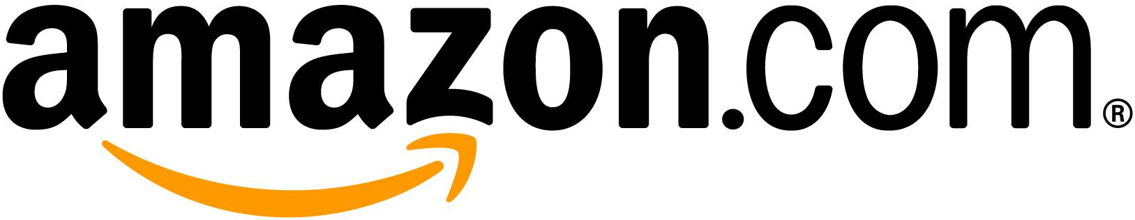 amazon-com-logo-online-store-sales-deals-1.jpg