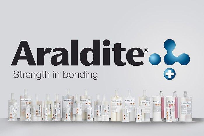 araldite-2000-series-strength-in-bonding.jpg