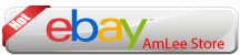 ebay-amlee-store-button.png