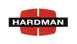 hardman.jpg