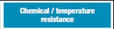 huntsman-araldite-epoxy-chemical-temperature-resistant.jpg