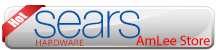 sears.com-amlee-store-button.png