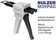 https://d3d71ba2asa5oz.cloudfront.net/12029240/images/sulzer-mixpac-dma-50-applicator-gun.jpg