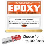 https://d3d71ba2asa5oz.cloudfront.net/12029240/images/double-bubble-orange-04007-toughened--1-to-100-pack.jpg