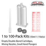 https://d3d71ba2asa5oz.cloudfront.net/12029240/images/ap-50ml-cartridge-squareback-typea-kit-with-plungers-parent-1-to-100-packs.jpg
