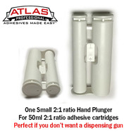 https://d3d71ba2asa5oz.cloudfront.net/12029240/images/atlas%20professional%20hand-plunger-2-1-ratio-(ap_5021_hand_plg-).jpg