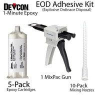 https://d3d71ba2asa5oz.cloudfront.net/12029240/images/devcon%20eod-kit---devcon-1-minute-(14277)-5-pack-gun-kit-(with-5-cartridges%2c-10-mixing-nozzles%2c-and-1-mixpac-gun).jpg