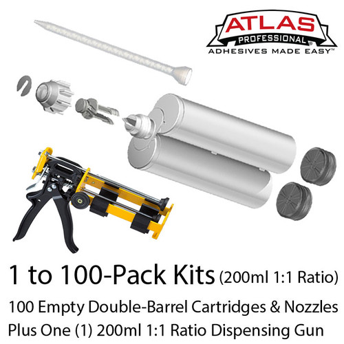 https://d3d71ba2asa5oz.cloudfront.net/12029240/images/ap_200ml_1-1-ratio_cartridge_c-system-kit-with-nozzles%2c-%26-dripless-dispensing-gun---parent---1-to-100-pack.jpg
