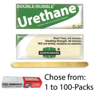 https://d3d71ba2asa5oz.cloudfront.net/12029240/images/double-bubble-green-urethane-04022-1-to-100-pack.jpg