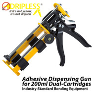 https://d3d71ba2asa5oz.cloudfront.net/12029240/images/dripless-dc200-applicator-gun.jpg