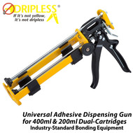 https://d3d71ba2asa5oz.cloudfront.net/12029240/images/dripless-dc200l-applicator-gun.jpg