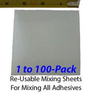 https://d3d71ba2asa5oz.cloudfront.net/12029240/images/atlas%20professional%201-to-100-packs-adhesive-mixing-sheets.jpg