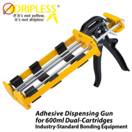 https://d3d71ba2asa5oz.cloudfront.net/12029240/images/dripless-dc600-applicator-gun.jpg