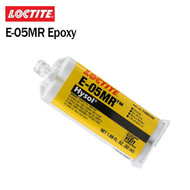 https://d3d71ba2asa5oz.cloudfront.net/12029240/images/loctite-hysol-e-05mr-family.jpg