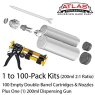 https://d3d71ba2asa5oz.cloudfront.net/12029240/images/ap_200ml_2-1-ratio_cartridge_c-system-kit-with-nozzles%2c-%26-dripless-dispensing-gun---parent---1-to-100-pack.jpg
