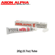 https://d3d71ba2asa5oz.cloudfront.net/12029240/images/aronalphaindustrailkrazyglue-gel-10-20g-tube-only.jpg