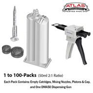 https://d3d71ba2asa5oz.cloudfront.net/12029240/images/ap-50ml-2-1_ratio-cartridge-squareback-typea-kit-with-dispenser-parent-1-to-100-packs.jpg