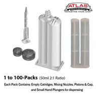 https://d3d71ba2asa5oz.cloudfront.net/12029240/images/ap-50ml-2-1_ratio-cartridge-squareback-typea-kit-with-hand-plunger-parent-1-to-100-packs.jpg