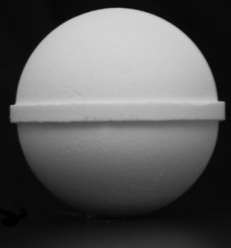 generic-sphere-mold.jpg