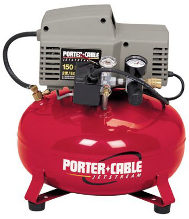 porter-cable-air-compressor.jpg