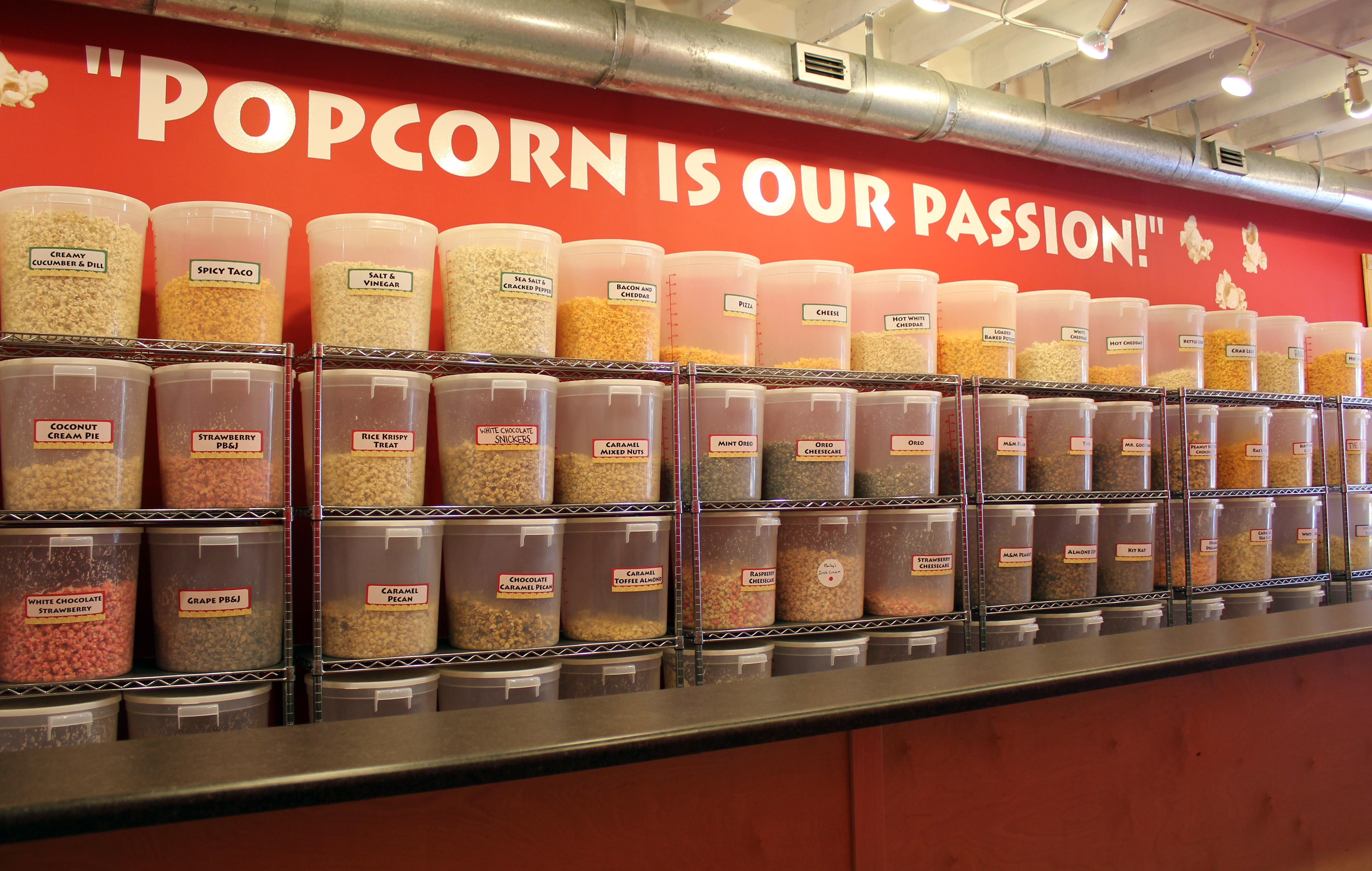 savannah-raes-popcorn-wall.jpg