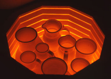 electric-kiln-glowing-cropped.jpg