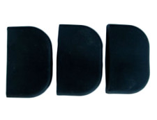 Foam Molded Pads For Blue Basic Slider (Set of 3)