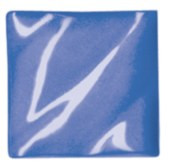LUG-21P Medium Blue Underglaze Pint