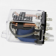 Skutt KM Relay, For Older Models (Clear Case)