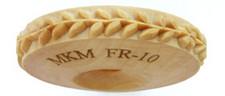 MKM Finger Roller Vine