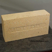 Super Duty Hard Brick