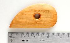MKM Wood Rib W1