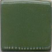MBG004-P Cactus Green