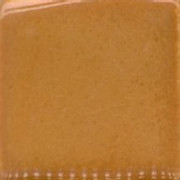 MBG006-P Cinnamon Stick