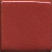 MBG019-P Red