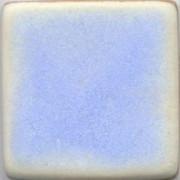 MBG024-P Blue Matt